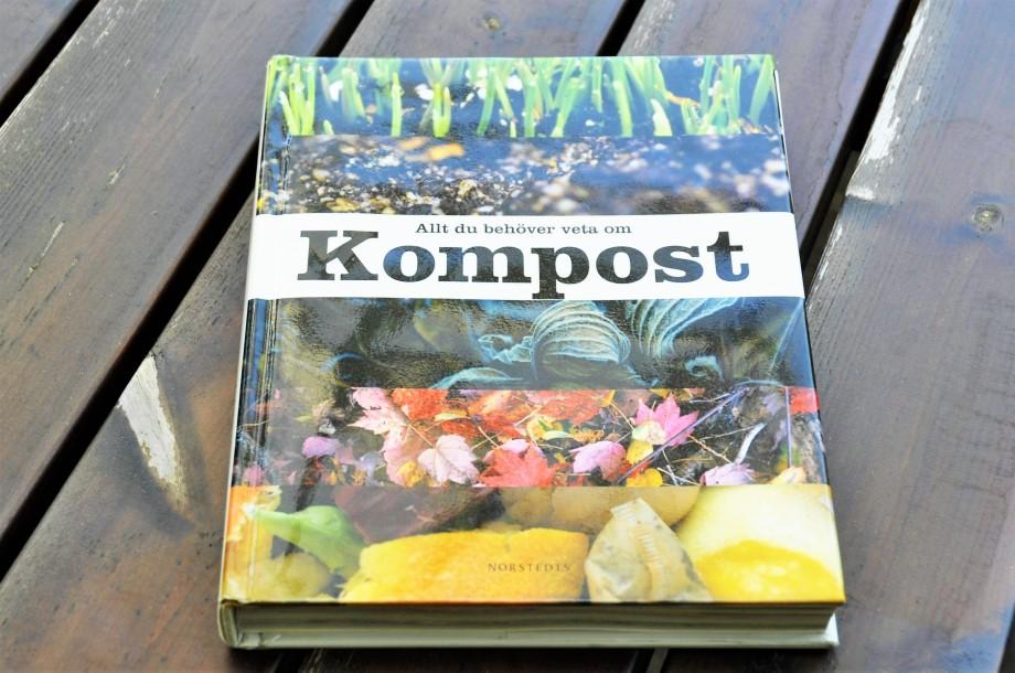 Kompostbibeln