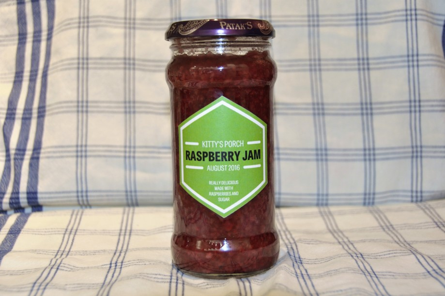 kittys-porch-raspberry-jam